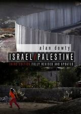 Hot Spots in Global Politics: Israel-Palestine by Alan Dowty (2012, Paperback)