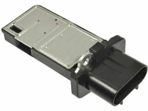 Mass Air Flow Sensor For 2011 Hyundai Equus F942ZB Mass Air Flow Sensor