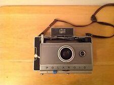Polaroid Automatic 100 Land Camera - 10A