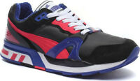 Puma Trinomic XT 2 Plus 355868-15 / Athletic / Training / Running Sneakers