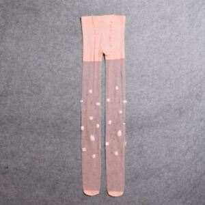 New Sexy Lady Rhinestone Pantyhose Socks Thin Stockings Harajuku Cute Lolita