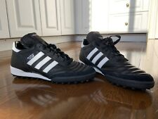 Adidas Copa Mundial Turf Soccer Shoes 019228 Size 10