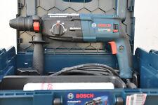 Bosch Professional GBH 2-28 F Bohrhammer Neuwertig