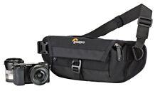 Lowepro m-Trekker HP120 Bag (Black Cordura) Mfr # LP37159