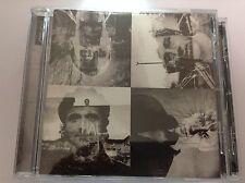 Travis - 12 Memories (2003) CD 827969067222