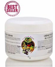 Essence de Beaute Collagen & Vitamin E Face and Body Cream, 4oz