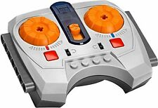 LEGO Functions Power Functions IR Speed Remote Control 8879 (Discontinued by ...