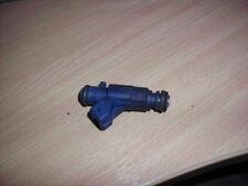 Peugeot 206 1.6 8V (2000) Fuel Injector 0280155794
