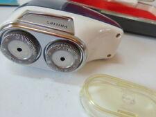 Rasierapparat Philips Philishave 800 Type SC7860, NEU + unbenutzt, mint,komplett