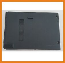 Cubierta Disco Duro Emachines E520 Acer Aspire 5230 Hdd Cover AP04V000300