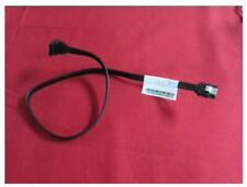 LENOVO 54Y9948 SATA Data Cable 420mm   STRAIGHT TO 90