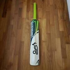 Kookaburra Kahuna Punta Plus Cricket Bat Size Harrow