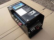 Fuji FVR-G5, FVR004G5B-2 unità Inverter, matsuura, HITACHI Seiki, prezzo IVA incl