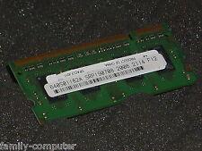 XEROX COLORQUBE 9201 RAM 640s01182a srp190708