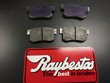 Raybestos Racing Brake Pads ST45R302.12 Outlaw, Sierra ..FREE PRIORITY SHIPPING!