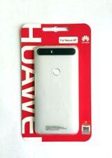 Étuis, housses et coques etuis, pochettes Huawei pour téléphone mobile et assistant personnel (PDA)