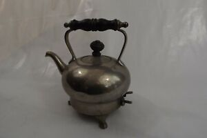 vintage premier small electric kettle