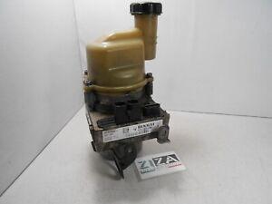Pompa Servosterzo Elettrica Dacia Duster I 1.6 B/GPL 77kw 2015 491107326R-B