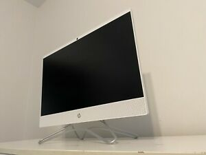 HP All-in-One 22-c0029 (with Keyboard & Mouse)