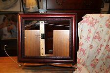 "8x10 Hardwood Ornate Picture Frame 8"" x 10"""