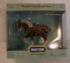 Breyer Model Horse Chang'an - Tang Dynasty Horse