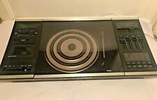 Bang And Olufsen 2002 T2101 Record Player Turntable - Delivery Available