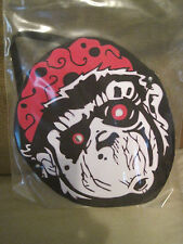 Morlock Enterprises Gorillaz (?) Mask Buy 1 Get 1 Free