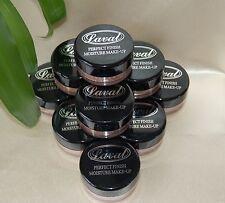 Laval Perfect Finish Moisture Make-up - Please Choose Shade
