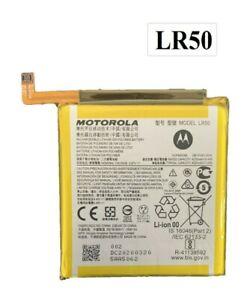 Motorola LR50 Battery for Motorola Edge (XT2063) / 4500mAh