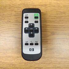 + HP REMOTE CONTROL MODEL#HP C8886-60001 Photo Smart Remote For C8886A