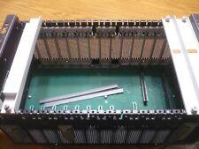 30 Day WARRANTY Honeywell 620-0090 620-0049 Processor Rack