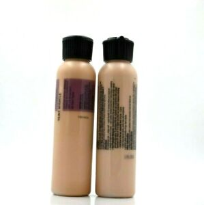 Lancome Teint Miracle Radiant Foundation Makeup Bisque 7 (N) SPF15 Professional