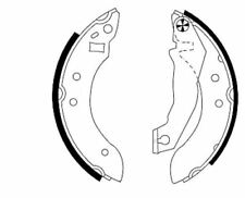 MFR171 MINTEX Brake Shoe Set rear