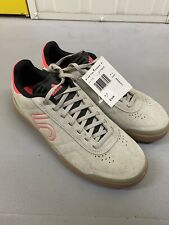 Adidas Five Ten Sleuth dlx mtb EF7041 Mens Size Uk 9.5