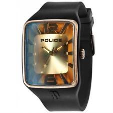 Police Watches Mod. Mirage Pl.14745jpbqg 22p