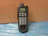 EF Johnson 51SL ES Model III Portable Radio P25 7/800 Mhz
