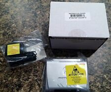 Motorola DSL / Ethernet Modem - Model 2210-02-1022 - Style MSTATEA New in Box