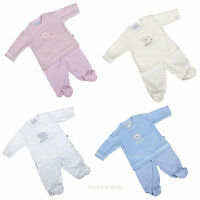 PREMATURE,TINY BABY CLOTHES PREM BABY BOY/GIRL TOP/TROUSERS EARLY BABY OUTFIT