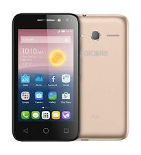 Téléphones mobiles Alcatel GPRS