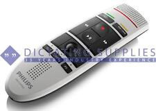 Philips 3200 SpeechMike 3 Pro (LFH3200) BNIB 2 Years Warranty