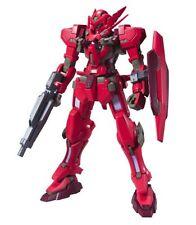 BANDAI BAN162363 Gundam Astraea Type-F HG Gundam 00 Model Kit F/S from Japan