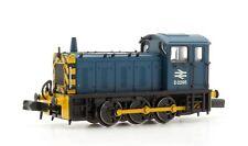 Graham Farish N Gauge Model Railways and Trains