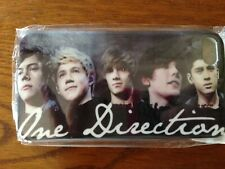 Coque Iphone 4 / 4S One Direction NEUF