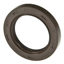 National Bearings 710310 Oil Seal