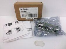 Liftmaster EL25CCAMKT EL25 Elite Color Camera Kit For EL25 Phone System NOS*
