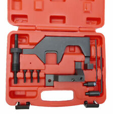 BMW Mini Cooper Clubman N13, N18 Engine Timing Tool Set F20 14i 16i 18i F30 2.0