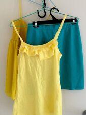 Ladies ZARA & COCOLATTE Bulk Clothes. Size 8. NWT
