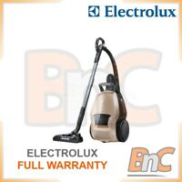 Cylinder Vacuum Cleaner Electrolux Pure PD91-8SSM 400W Full Warranty