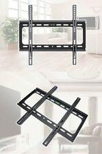 Tilt Swivel Wall Mount Bracket for LG TV 42LB5820 50LB5820 60LB5820