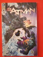 New 52 Special – Batman 06 RW EDIZIONI